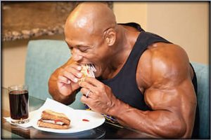 eat-anything-gain-muscle