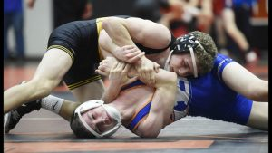 cctnews-2a1a-west-dualmeet-tournament-at-middletown-high-school-20160211